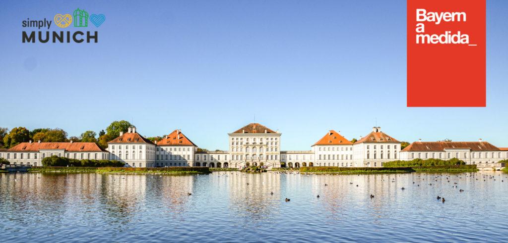Múnich, tradición y modernidad, un valor seguro para 2021