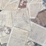 Nuevos tours en regular Tercer Reich y Dachau