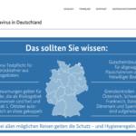 protocolo-viajar-alemania-zonas-riesgo-covid-19